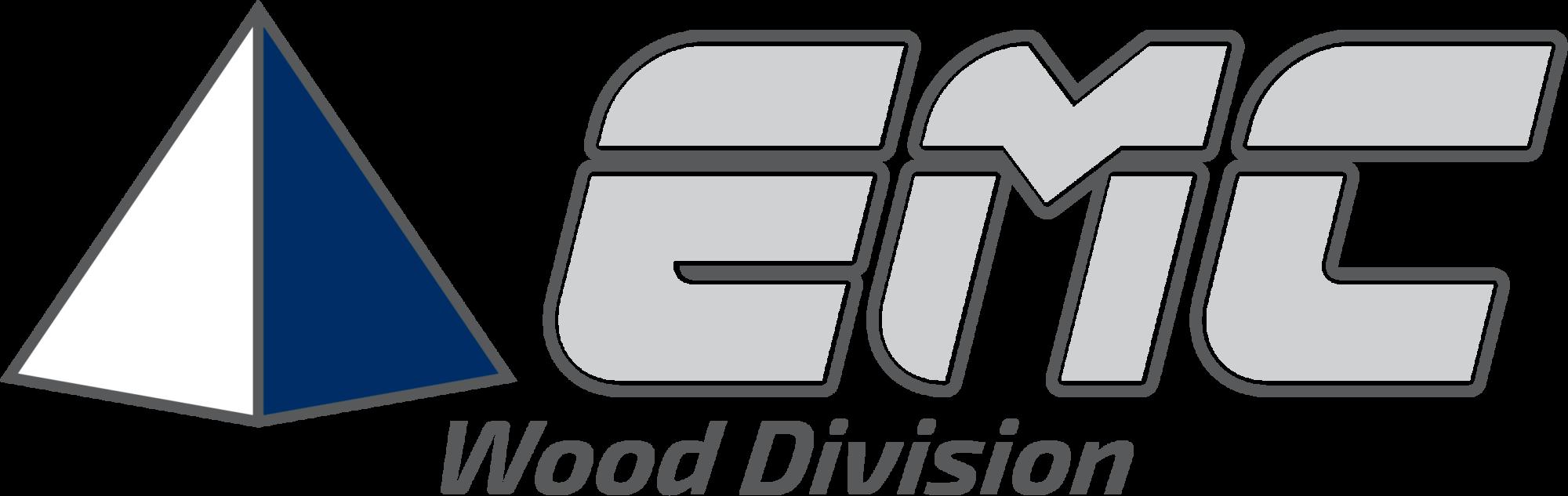 EMC WOOD DIVISION