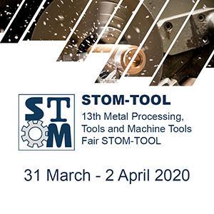 stom tool marzo 2020